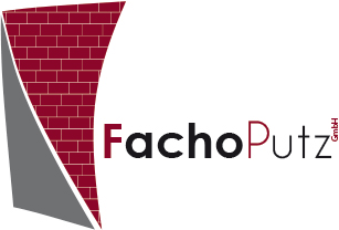 FachoPutz GmbH